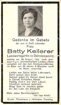 ../Bilder/1933/19330829_Kellerer_Betty_V.jpg