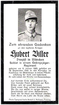 ../Bilder/1942/19420916_Biller_Hubert_V.jpg