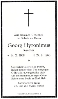 ../Bilder/1966/19660827_Hyronimus_Georg_V.jpg