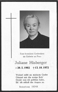 ../Bilder/1972/19721013_Hisberger_Juliane_V.jpg