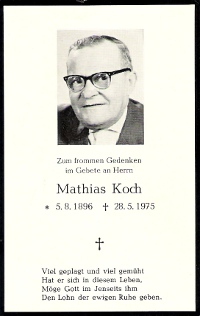 ../Bilder/1975/19750528_Koch_Mathias_V.jpg