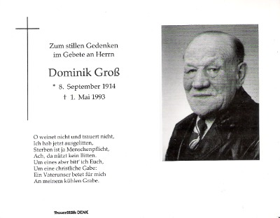 ../Bilder/1993/19930501_Gross_Dominik_V.jpg