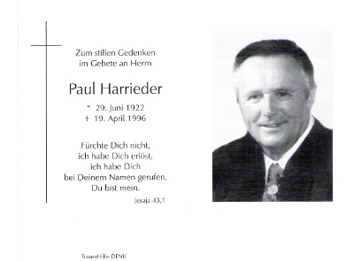 ../Bilder/1996/19960419_Harrieder_Paul_V.jpg