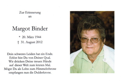 ../Bilder/2012/20120831_Binder_Margot_V.jpg